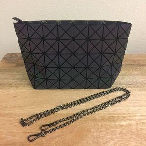 Issey Miyake Bags - Bao Bao Issey Miyake Inspired Clutch  Pouch Bag 22b2911242